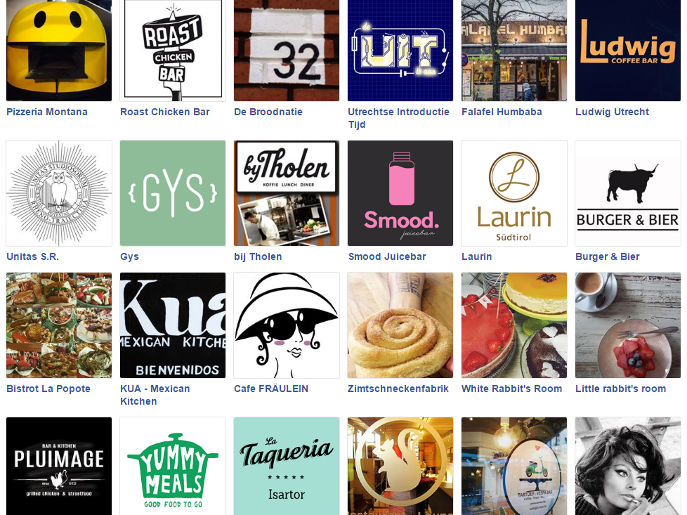 "Screenshot aus den ""Ad Preferences"" unseres Autors (Screenshot: facebook.com/ads/preferences)"