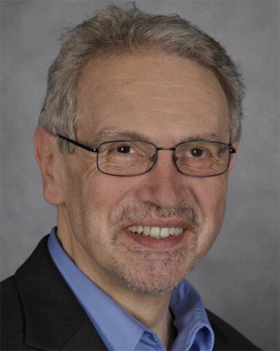 Prof. Dr. Aloys Prinz