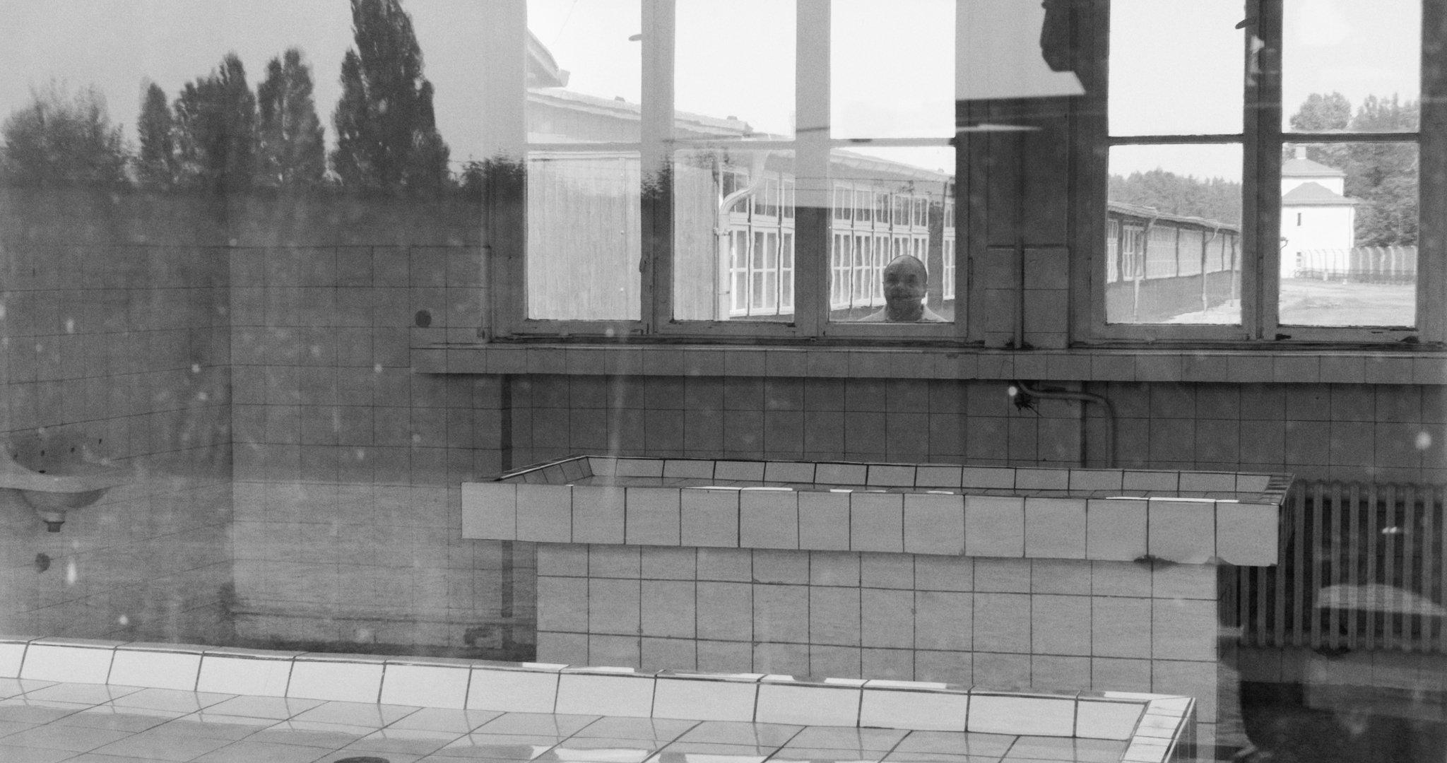Szene aus dem Film Austerlitz