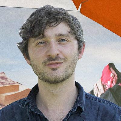 Bernhard Hiergeist