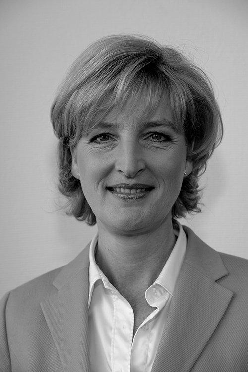Christiane Woopen  (Foto: picture alliance / dpa)