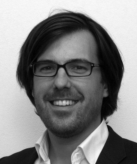 Christoph Trebesch (Foto: privat)