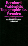 2 (Foto: Suhrkamp Verlag)