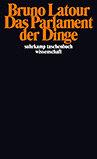 3 (Foto: Suhrkamp Verlag)