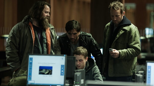 cms-image-000043664.jpg (Foto: Sony Pictures)