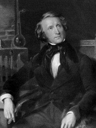 Erfolgloser Pionier: Alexander Parkes (Foto: Oxford Science Archive / Heritage Images)