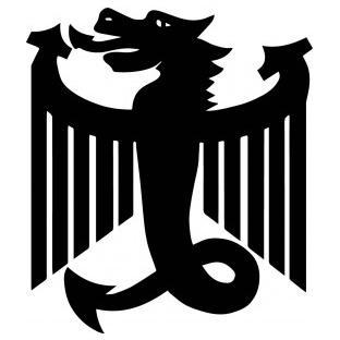 cms-image-000043963.jpg (Foto: Bundesamt für magische Wesen)