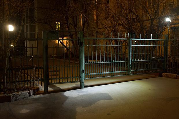 cms-image-000045298.jpg (Ekaterina Anokhina)