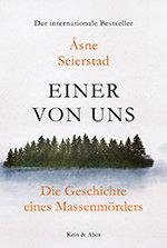 cms-image-000049329.jpg (Foto: Kein & Aber Verlag)