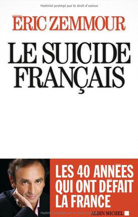 Der französische Suizid