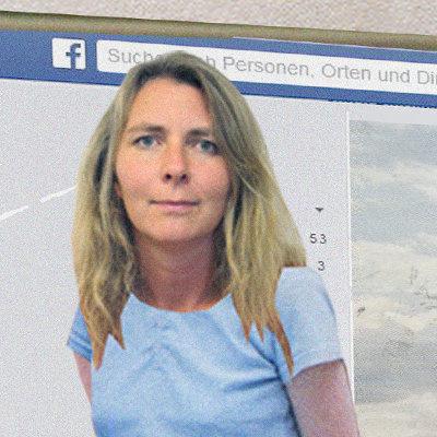 Dorothea Kleffner