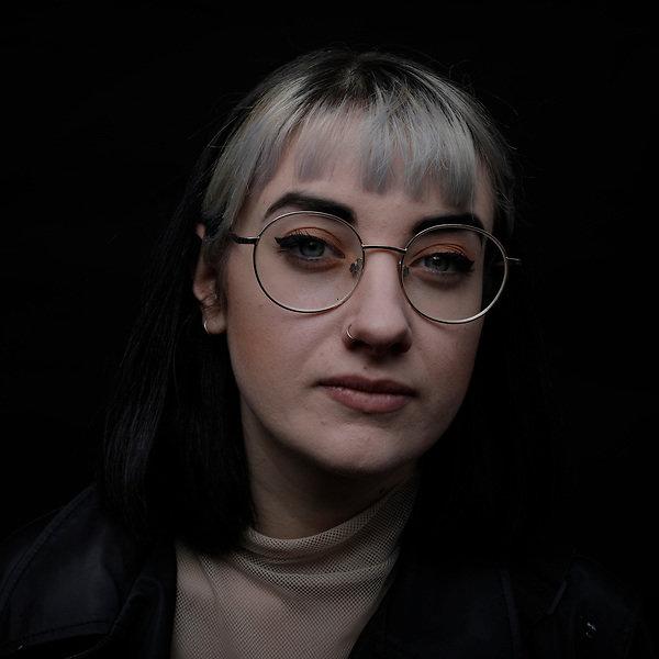 Emily, 23