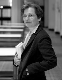 Eva Barlösius