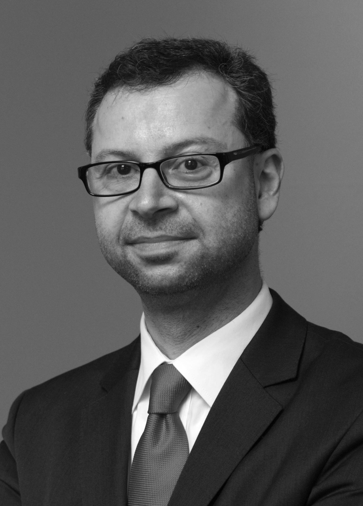 Kai Olaf Lang (Foto: privat)