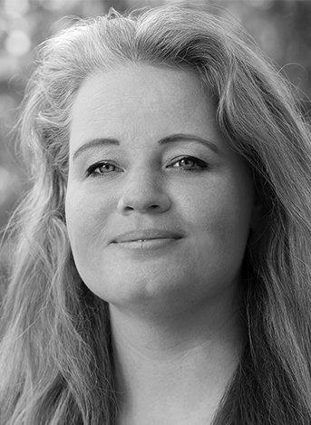 Katharina A Zweig (Foto: Thomas Koziel / TUJulia )