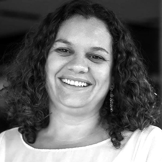 Marcella Vieira