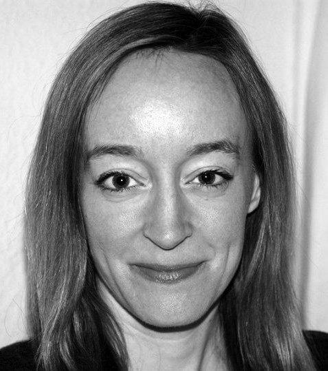 Marie Wilke (Foto: Klaus Lüber)