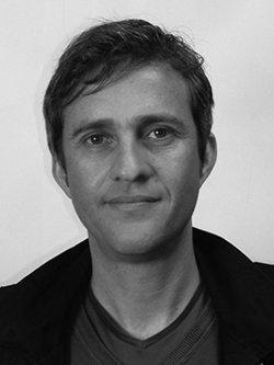 Roman Maruhn (Foto: privat)