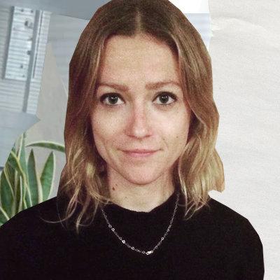 Eva Müller-Foell