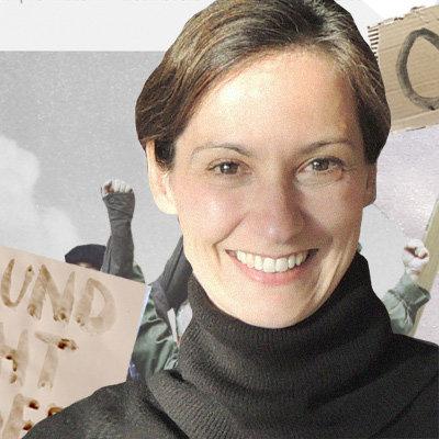 Paula Diehl Populismus