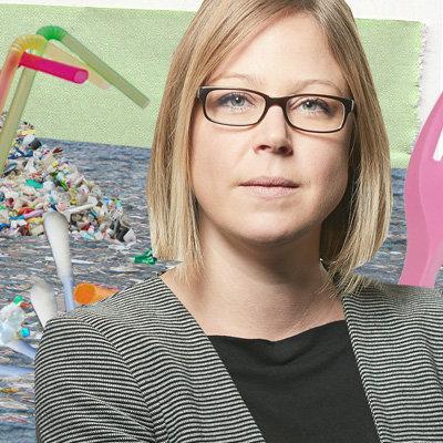 Antonia Schäfer
