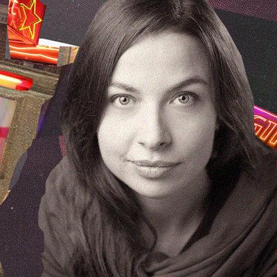 Christa Roth