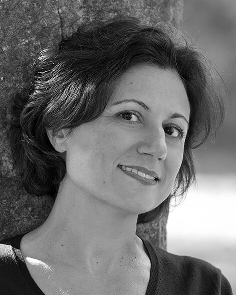 Rita Casale