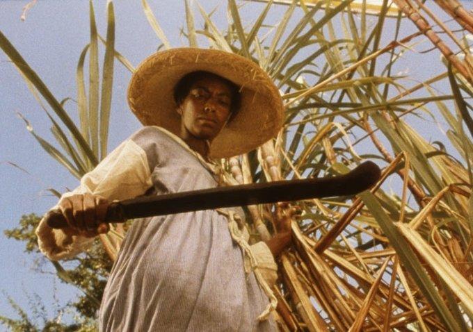 Sankofa (Foto: trigon-film)