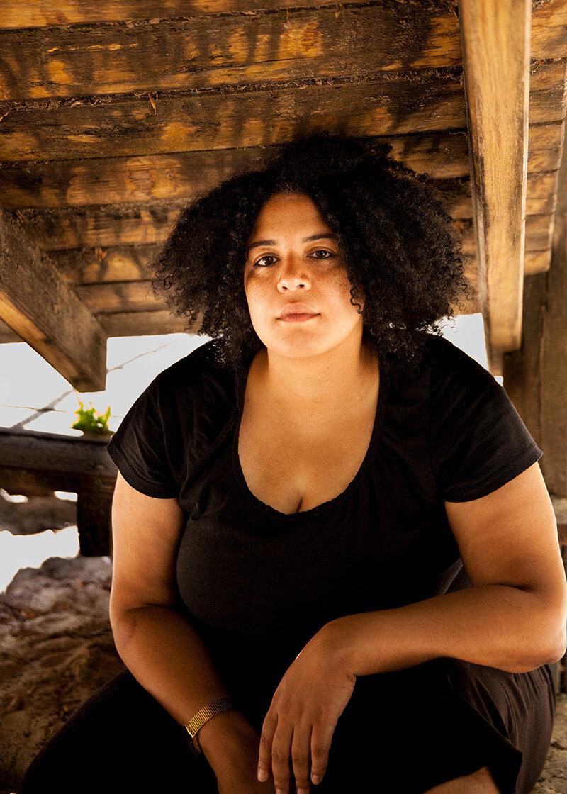 Simone Dede Ayivi