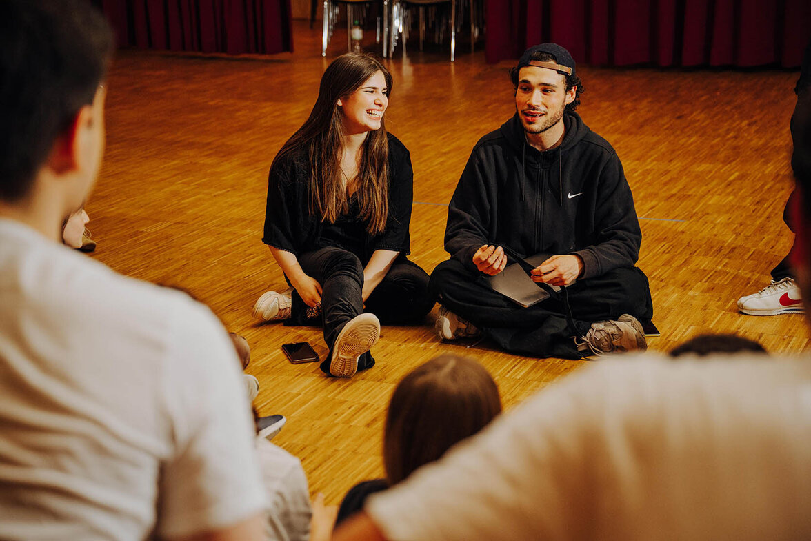 India, Peepli Kheera, 25 September 2016  In the village of Peepli Kheera, population around 800 people, there is only one toilet which is kept under lock and key. The entire community defecates outside. Men in the fields on one side of the village, women