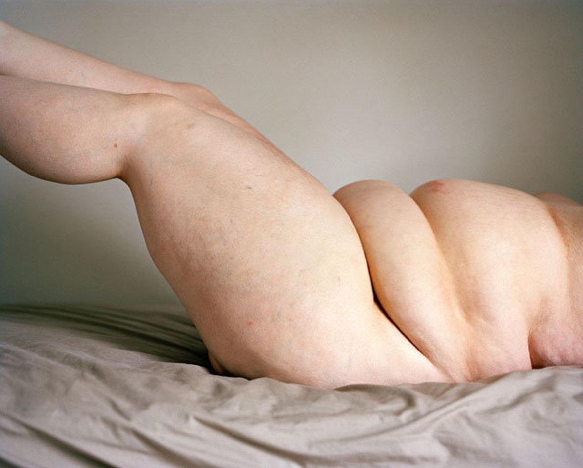 Jen Davis_Untitled No 26