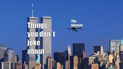 9/11, meme, 11. September