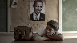 """Szene aus """"For Akheem"""". Die Doku läuft auf der 67. Berlinale"""
