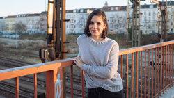 Julia Korbik