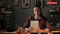 My Salinger Year, Berlinale