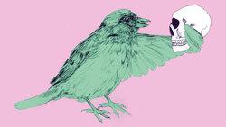 Illustration: Frank Höhne