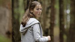 Szene aus dem Berlinale Film Utoya, 22 Juli