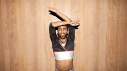 Moves wie bei der Modenschau – der Tanzstil Voguing, einst erfunden in der schwulen Subkultur New Yorks, fasziniert bis heute