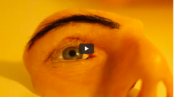 Cyborgs: Mensch-Maschine-Kombinationen