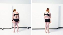 Der niederländische Fotograf Jeroen Hofmann (39) ist von gesellschaftlichen Gruppen und Szenen fasziniert, die ein bestimmtes Interesse oder eine Leidenschaft verbindet. Ihren sozialen Mikrokosmen nähert er sich mit seiner Kamera. Da er nie zu diesen Grup