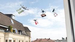 Gute Drohnen