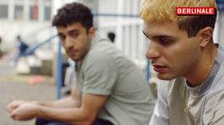 Futur Drei, Berlinale / Foto: Edition Salzgeber / Jünglinge Film