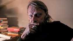 Jens Balzer ( Foto: imago images / Votos-Roland Owsnitzki )