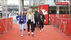 Die Jugendjury auf der Berlinale