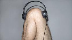 Körperteile spielen in der Popmusik eine überraschend große Rolle