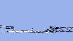Illustration: Yannick de la Pêche