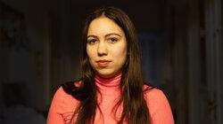 Ronya Othmann