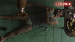 Rezension zum Film Una película de policías