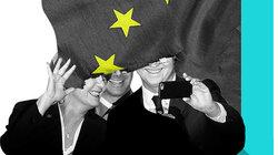 Rechtspopulisten