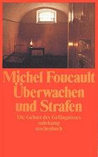 cms-image-000020651.jpg (Foto: Suhrkamp Verlag)